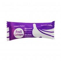 Fruit Collagen - Like Fit 26g