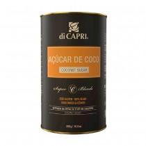 Açúcar de Coco - Di Capri 300g