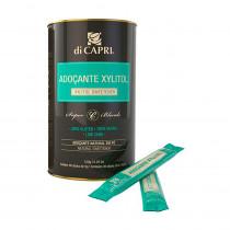 Adoçante Xylitol - Di Capri 150g