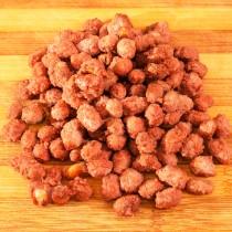 Amendoim Doce Crocante a granel - 100g