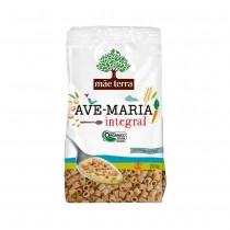 Ave-Maria Integral - Mãe Terra 200g