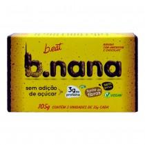 B.nana 3 Pack - B.eat 105g