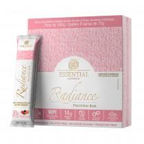 Barra Radiance Berries - Essential Nutrition 70g