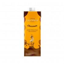 Bebida Vegetal Castanhas Choconuts - A Tal da Castanha 1L