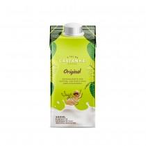 Bebida Vegetal Original - A Tal da Castanha 200ml