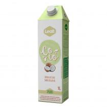 Bebida de Coco - Leatt 1L