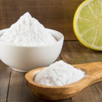 Bicarbonato de Sódio a granel - 50g