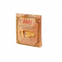 Biscoito Nutritional Yeast com Alecrim - Alere 70g