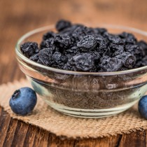 Blueberry a granel - 100g