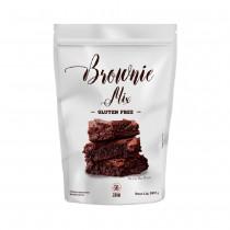 Brownie Mix - Zaya 590g