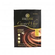 Cacao Whey - Essential Nutrition 30g