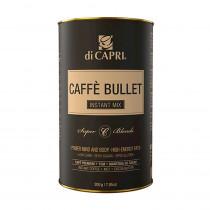 Caffé Bullet - Di Capri 200g