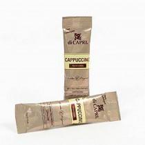 Cappuccino Zero - Di Capri 7g