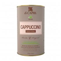 Cappuccino Vegan - Di Capri 270g