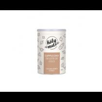 Cappuccino de Leite de Coco - Holy Nuts 120g