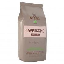 Cappuccino Vegan - Di Capri 700g