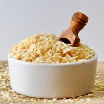 Cebola Desidratada em Tiras a granel - 50g