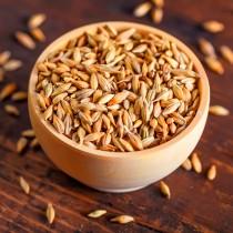 Cevada em Grãos a granel - 100g