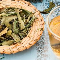 Chá Seca Barriga a granel - 200g
