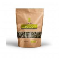Chá de Boldo - Naiak 25g