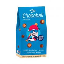 Chocoball - +Mu 60g
