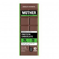 Chocolate Proteico - Mother 40g