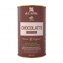 Chocolatte Vegan - Di Capri 270g