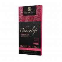 Chocolift Be Alive - Essential Nutrition 40g