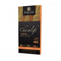 Chocolift Be Powerfull - Essential Nutrition 40g