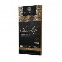 Chocolift Be Unique - Essential Nutrition 40g