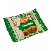 Cocada Zero - Flormel 20g