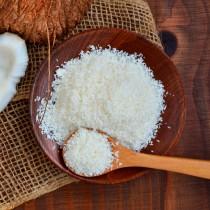 Coco Ralado a granel - 100g
