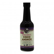 Coco Aminos - Big Tree 296ml