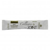 Collagen 2 Joint Neutro - Essential Nutrition 9g