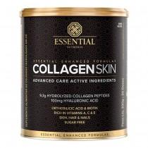 Collagen Skin Neutro - Essential Nutrition 300g
