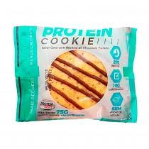 Cookie de Coco com Chocolate Trufado - Protein Tech 55g