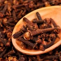 Cravo da Índia a granel - 50g