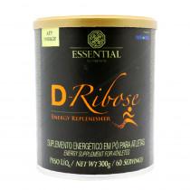 D-Ribose - Essential Nutrition 300g