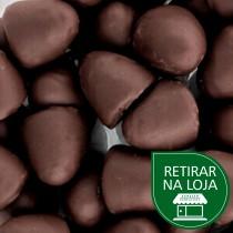 Drops Chocolate 70% a granel - 100g