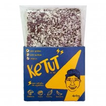 Energy Break Blue - Ketut 40g