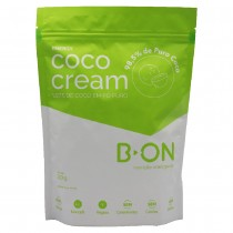Energy Coco Cream - B-ON 210g