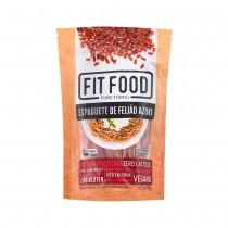 Espaguete de Feijão Azuki - FIT FOOD 200G