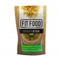 Espaguete de Soja - Fit Food 200g