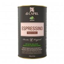 Espressino Vegan - Di Capri 270g