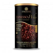 Espresso Whey Café - Essential Nutrition 462g