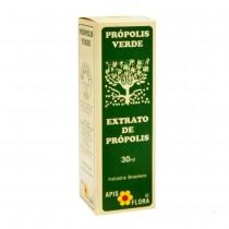 Extrato de Própolis Verde - Apis flora 30ml