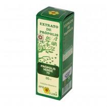 Extrato de Própolis Verde 70 - Apis Flora 30ml