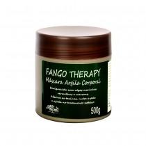 Fango Therapy - Arte Dos Aromas 500g