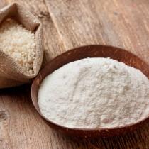 Farinha de Arroz a granel - 100g