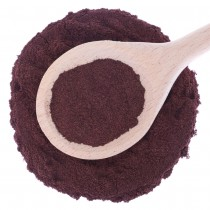 Farinha de Uva a granel - 100g